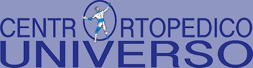 Centro Ortopedico Universo